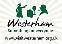 visit Westerham logo 40