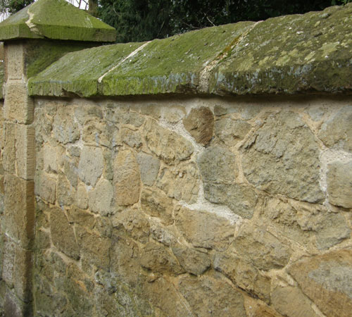 5.8-Churchyard-wall-repair