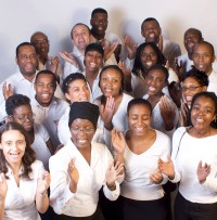 SDA Gospel Choir