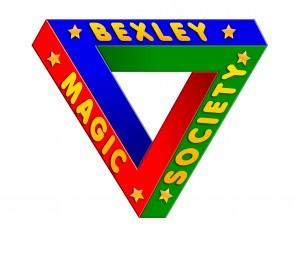 BMS Logo JPEG Medium