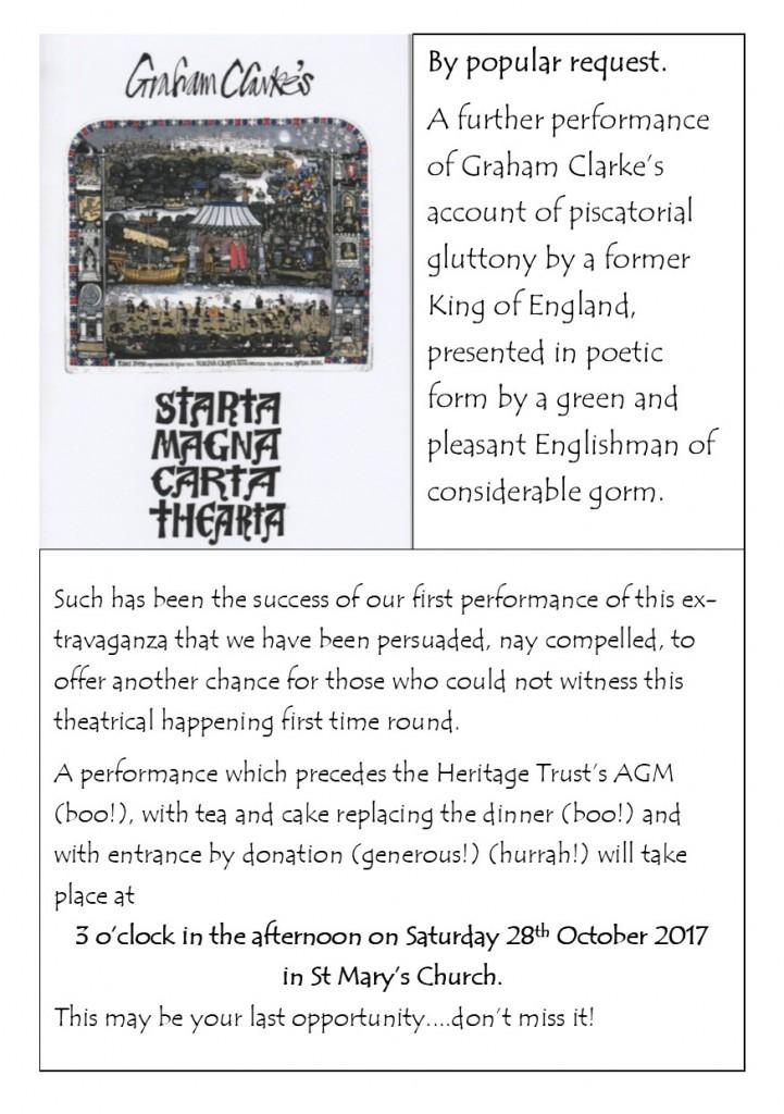 Magna Carta Flyer A5 for web