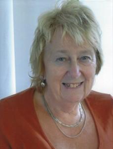 Eileen Kerr