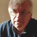 Melvyn Higgs